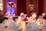 Rachel Andrew Wedding-0415