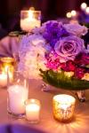Rachel Andrew Wedding-0416