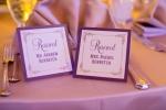 Rachel Andrew Wedding-0424