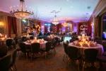 Rachel Andrew Wedding-0432