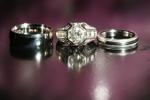 Rachel Andrew Wedding-0907