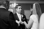 Rachel Andrew Wedding ArtSneak-0002