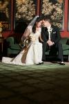 Rachel Andrew Wedding ArtSneak-0003