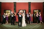 Rachel Andrew Wedding ArtSneak-0004