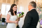 Rachel Andrew WeddingArtistic-0010