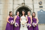 Rachel Andrew WeddingArtistic-0012