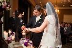 Rachel Andrew WeddingArtistic-0029