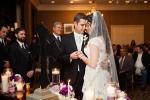 Rachel Andrew WeddingArtistic-0030