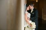 Rachel Andrew WeddingArtistic-0032