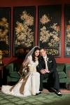 Rachel Andrew WeddingArtistic-0033
