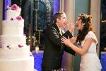 Rachel Andrew WeddingArtistic-0041