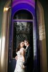 Rachel Andrew WeddingArtistic-0051