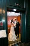 Rachel Andrew WeddingArtistic-0053