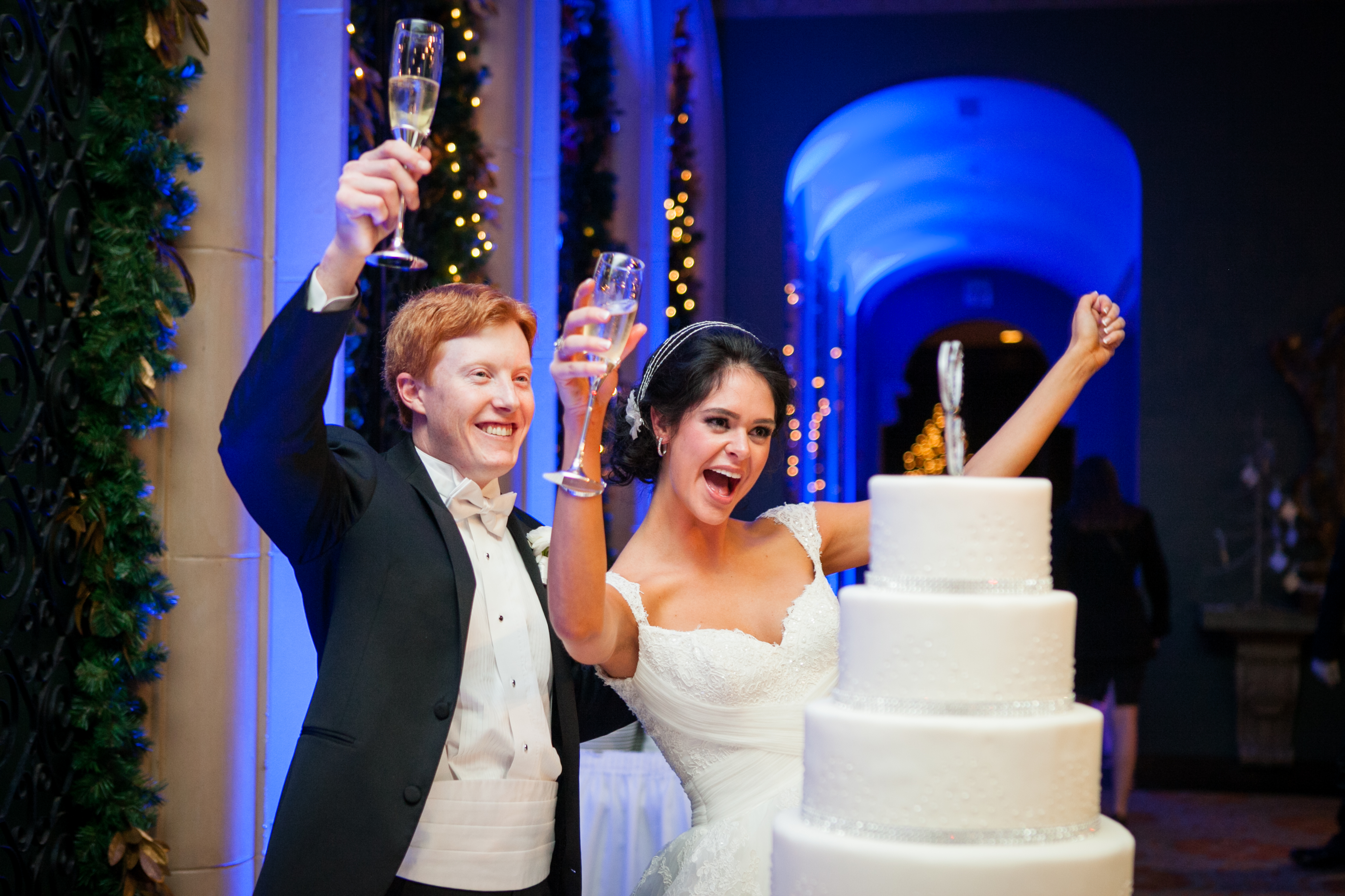 Fort Worth Club Wedding Packages Fort Worth Club Events