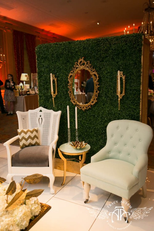 Wedding Amp Special Event Showcase 2014 Gold Dust Vintage