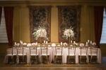 Yasmin Scott Wedding-0491