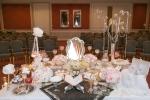 Yasmin Scott Wedding-0585